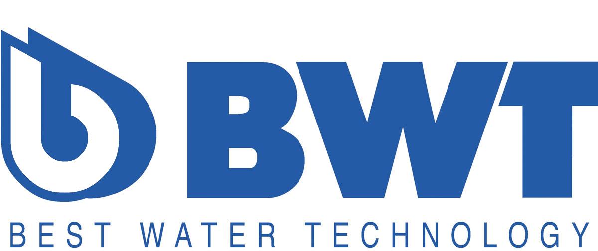 Logo marque BWT
